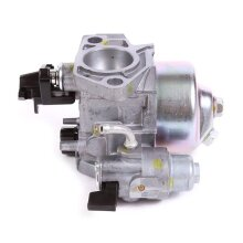 GX390 Carburetor Replacement for GX340 GX360 GX390 11HP 13HP Engine Generator