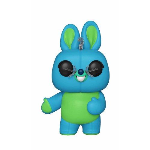 Funko POP - Disney - Toy Story 4: Bunny