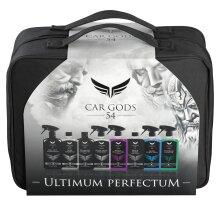 Car Gods 54 Car Gods 54 Supreme Car Valeting Kit