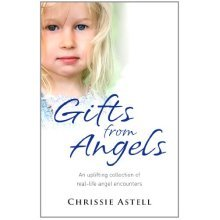 Gifts from Angels: An Uplifting Collection of Real-life Angel Encounters - Used