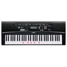 Yamaha EZ220 Electronic Keyboard Outer Cardboard Box Not Pristine - Used