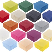 Tork Tableware Paper Napkins In Variety Of Colours