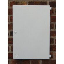 ELECTRIC METER BOX DOOR - Height: 624mm x Width 427mm