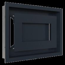 Ventilation Grilles Kratki Grille WIND 22x30