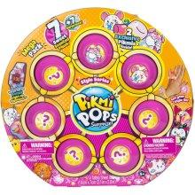 Pikmi Pops Surprise! Season 3 Mega Pack - Marshmallow