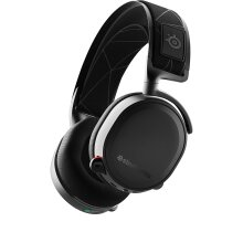 Wireless Gaming Headset DTS 2.0 Surround For PC and PlayStation 4