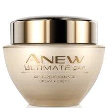 Avon Anew Ultimate Multi-Performance Day Cream SPF25 50ml