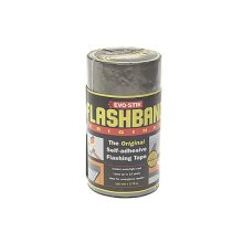 Bostik 194717 Flashband Self Adhesive Flashing Tape 150mm x 3.75 Metre