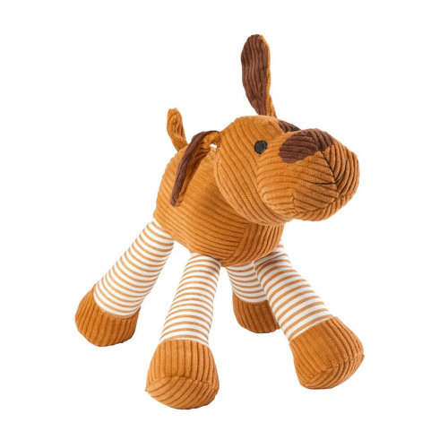 House of Paws Dog Squeaky Dog Toy