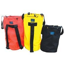 CMI Classic Rope Bag Medium (Orange)