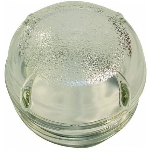 Compatible BSH Bosch, Neff, Siemens Oven Lamp Light Glass Cover