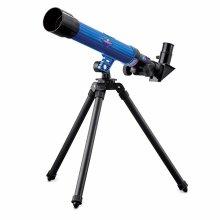 Toyrific Telescope for Kids Astronomy with Sturdy Tripod