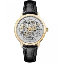 Ingersoll Ladieswatch I06102 automatic