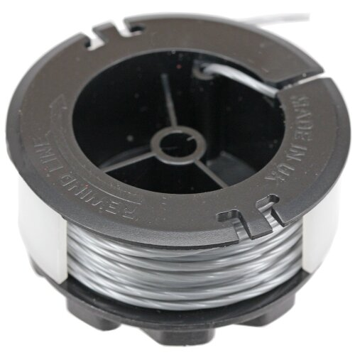 Strimmer Line Spool for Bosch UniversalGrassCut 18 18-26 18-260 Trimmer 6m