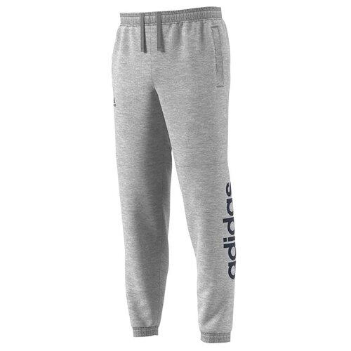 Adidas Essential Men's Grey Joggers