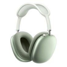 Apple AirPods Max   Green Wireless Bluetooth Headphones   MGYN3ZM/A