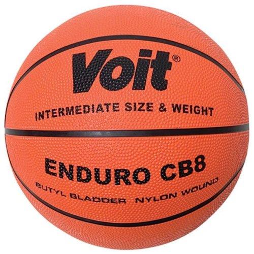 Voit VCB8HXXX Basketball Balls Rubber - Voit Enduro CB8 Basketball