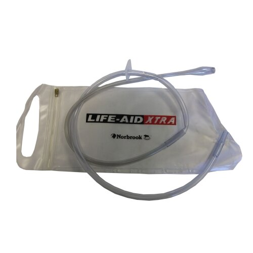 Life-Aid Calf Doser Bag