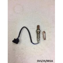 Lambda Oxygen Sensor for Chrysler Sebring JR & JS 2004-2010 OLS/JS/001A