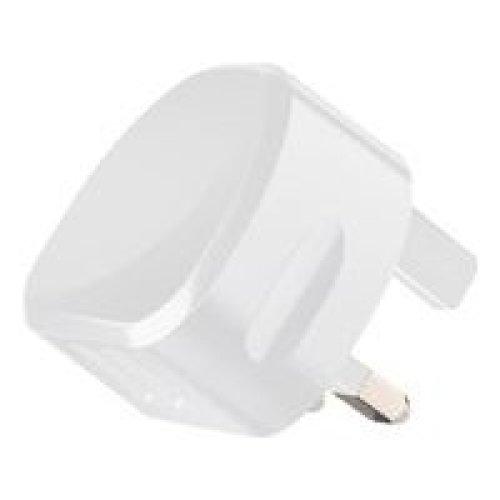 MicroConnect PETRAVEL36 Dual USB charger 2.4 A  PETRAVEL36