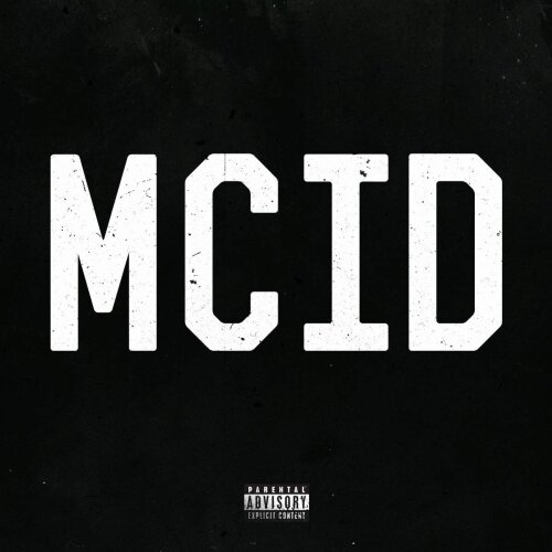 Highly Suspect - MCID [CD]