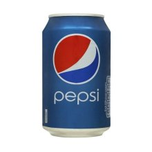 Pepsi Cans (24 x 330ml)