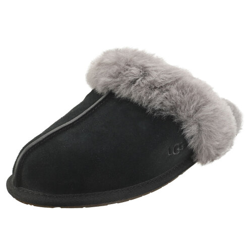 UGG Scuffette 2 Womens Slippers Shoes