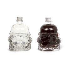 Original Stormtrooper Mini Gin Set (pack Of 2)
