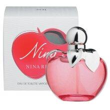 Nina - Eau de Toilette - 80ml