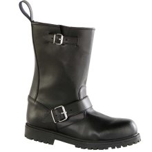 Diora Hawk Waterproof Custom Cruiser Boots