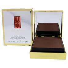 Elizabeth Arden I0095592 0.8 oz Flawless Finish Sponge-on Cream Makeup - 56 Chestnut for Women