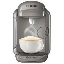Tassimo by Bosch Vivy Pod Coffee Machine - Grey