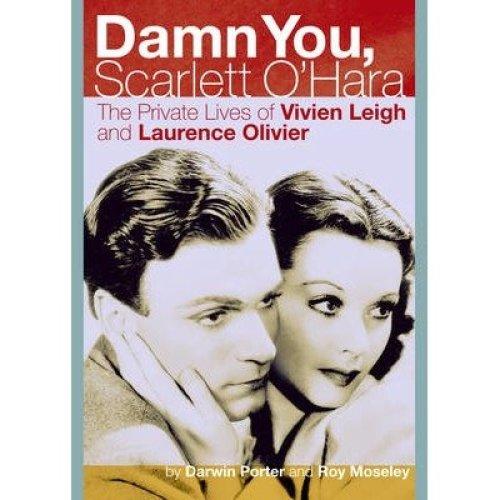 Damn You, Scarlett O'hara