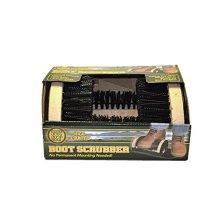 Bosmere N472 Boot Scraper