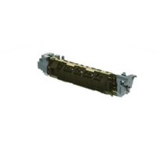 HP Inc. Q3985-67901-RFB Image Fuser Kit 220V Q3985-67901-RFB