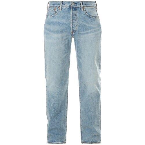501 Original Fit Levi's Men's Jeans - Opatrick 32*32 P