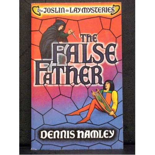 The False Father  Joslin