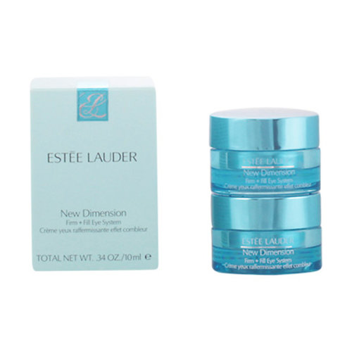 Anti-ageing Treatment for the Eye Contour New Dimension Estee Lauder