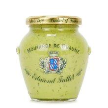 Edmond Fallot Tarragon Mustard (310g)