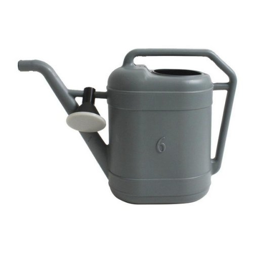 Watering Can Resistant