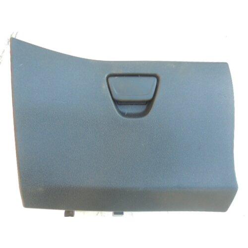 FORD FIESTA 2011 GLOVE BOX - Used