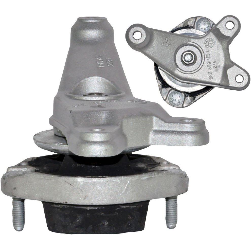 Auto-Ersatz- & -Reparaturteile FOR AUDI A4 B6 B7 5 SPEED MANUAL ...