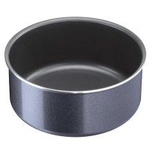Tefal Ingenio l2312802Elegance Saucepan 16cm diameter Aluminium Black