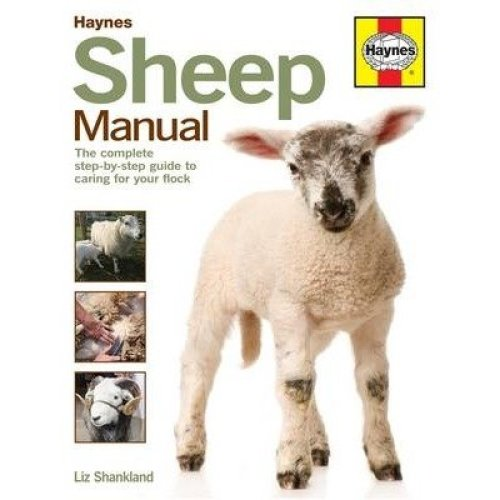 Sheep Manual