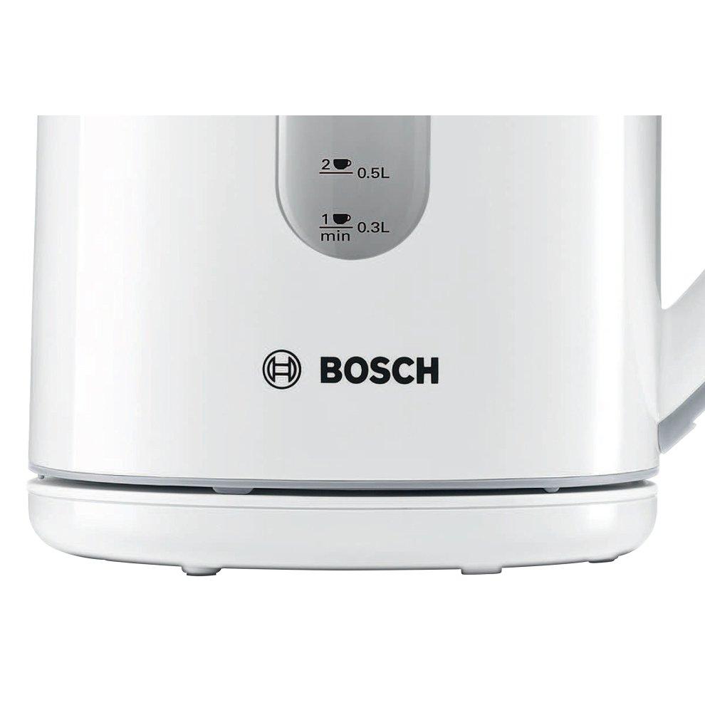 Bosch TWK7601GB Village Collection