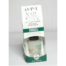 OPI Nail Envy Nail Strengthener 15ml