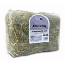 Pillow Wad Alfalfa Hay