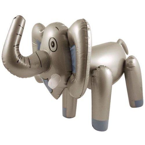 Inflatable Elephant 65cm