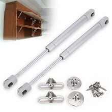 Gas Spring, Lifting Support, Cover Support, For Kitchen Cabinet Door Support