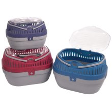 Options Pod Carrier Assorted Lge